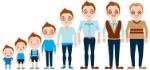 desarrollo-humano-y-crecimiento-personal-1-750x350