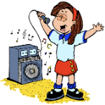cantar-clipart-png