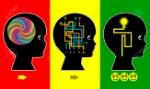 38575841-métodos-de-enseñanza-para-los-niños-estilo-de-aprendizaje-eficaz-a-través-de-intercambio-de-ideas-y-auto-conte