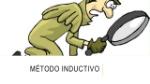 mtodo-deductivo-e-inductivo-10-638