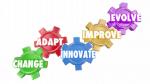change-adapt-innovate-improve-evolve-gears-words-animation_e8dcgjffl__F0013