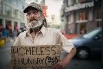 homeless_3