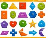 32542065-ejemplo-de-la-historieta-de-formas-geométricas-básicas-divertidos-personajes-para-educación-infantil