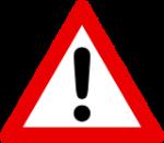 img-triangulo-atencion-zoho-sagitaz