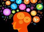 Mejorar-la-Memoria-a-Largo-Plazo