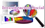 investigacion social