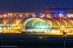suvarnabhumi-airport-bangkok.jpg