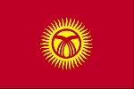 kirgizistan_buyuk