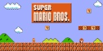 super-mario-bros-nintendo-platform-gaming-games