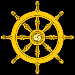 Dharma_Wheel.svg_-300x300