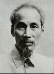 Ho_Chi_Minh_1946