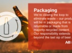 AB-InBev-_-100+-_-Twitter-Cards-_-Goal-_-Packaging-_-3 (2)