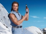 s3-news-tmp-56002-coors-light-jean-claude-van-damme_0--2x1--940