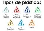 plasticos_tipos
