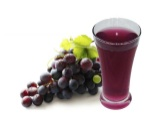 Health-Benefits-of-Grapes-Juice