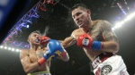 a75c4343-0914-4710-8ed0-0d4e652bbd59-MAIN_Top_Rank_Boxing_in_El_Paso