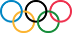 1200px-Olympic_rings_without_rims.svg