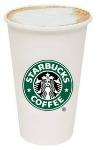 hotcoffeecreamer