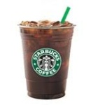 blackicedcoffee