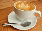 latte-0830-400_0
