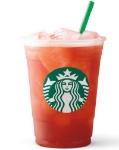 Teavana_Strawberry_Green_Tea_Lemonade_Mexico_resized (1)