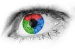 2015-147-38-vision-color