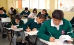 estudiantes_de_secundaria