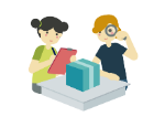 aprendizaje-basado-en-proyectos-ilustracion05