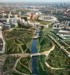 tech-city-london