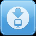 Downloads-Folder-icon