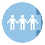 Folder-Share-icon