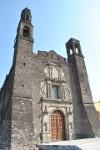 240px-Colegio_de_la_Santa_Cruz_de_Tlatelolco_-_1