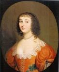 220px-1636_Elisabeth_of_Bohemia