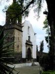 240px-Ex_Templo_de_San_Pablo_el_Viejo