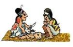 partera azteca
