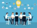 business-brainstorming-concept_23-2147506559-626x480