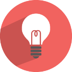 ideas-icon