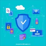 fondo-seguridad-articulos-lineas-conectadas_23-2147628515