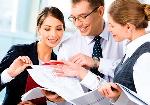 acuerdo-empresa-grupo-abogado-legal-socios-equipo2