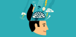 pensar-rapido-pensar-despacio-libro-aprender-tomar-decisiones-