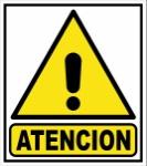 cartel-40-x-45-n-20-atencion