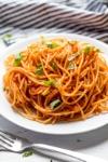 Pasta-Pomodoro-4-small