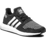 I520x490-scarpe-adidas-escarpe-neri-sintetico
