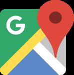 245px-GoogleMaps_logo.svg