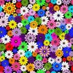 13379382-seamless-patrón-floral-con-flores-de-colores-vivos-sobre-negro-vector- (1)