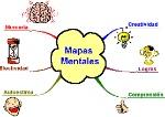 mapas-mentales2