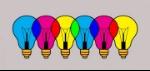 Qué-color-elegir-para-mi-marca