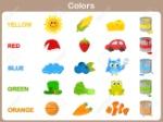 31985574-el-aprendizaje-de-los-colores-de-los-objetos-para-los-niños
