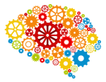 brain-and-gears