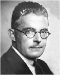 John-B-Watson